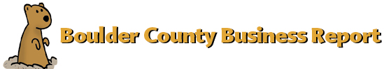 boulder counry business report header